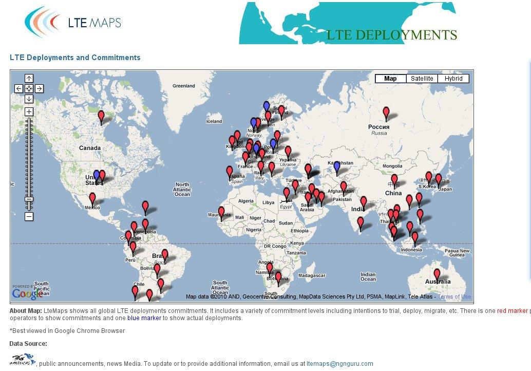 2010-10-global-lte-deployments