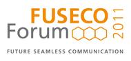 fuseco-forum-logo_2011