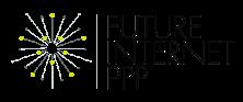 fi-ppp-logo