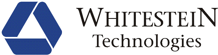 whitesteinlogo-long